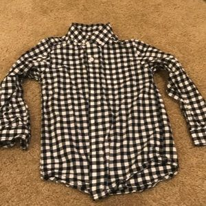 Other - Button Up